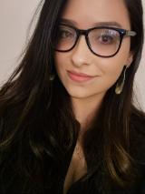 AlessandraBR