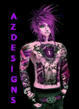 AZDesigns2009