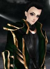 LokiOfAsgard