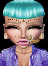 MsKumi