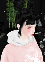 Guest_TomatoKawaii