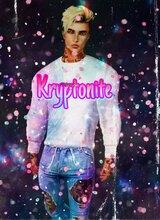 DeviilsKryptonite