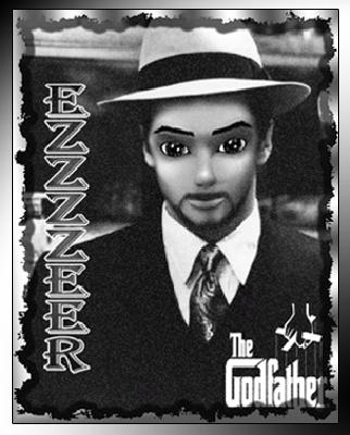 Ezzzzeer