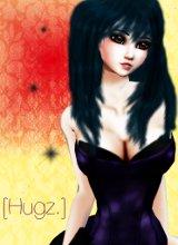 hugzandkizzez1352