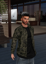 Guest_lLuisSilver