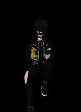 Guest_x7Dante