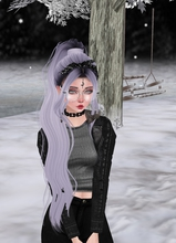 Guest_IPheobe96