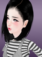 Guest_BlueMy3r