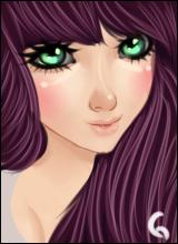 Guest_gaminggirl01