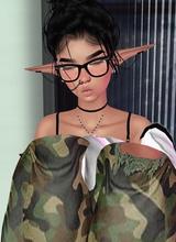 Guest_AngelicaSourvilaint