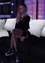 Guest_aslanjade