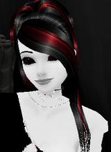 vamplady069