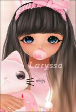 Guest_10livia1