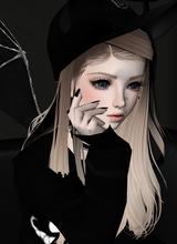 Guest_Jessiefox