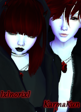 Guest_KarmaKun13