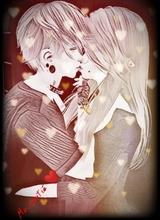 Yukinaru
