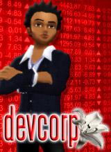 DevCorp