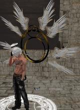 AngelGrimorry