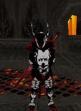 darkhellguardian_disabled_22726026