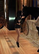 Guest_KyraSmith1