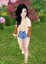 Guest_LunaGilbertSalvatore