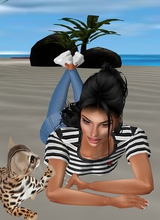Guest_DIVA1402