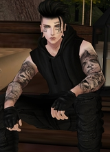 Guest_LuciferMorningstar36