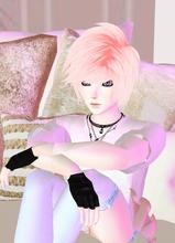 Guest_Jellybean621423