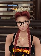 Guest_QueenBaddy32
