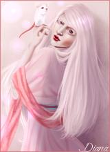 VanillaSkyy
