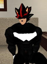 Guest_Gnomeboy64
