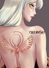 Cherushi