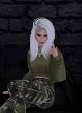 Guest_Lil4Me