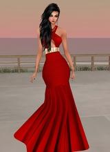 Guest_Alegra24
