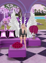 Guest_IzzyLightwood9