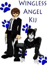 WinglessAngelKij_disabled_2325697