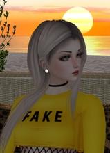 Guest_BeckyBlake