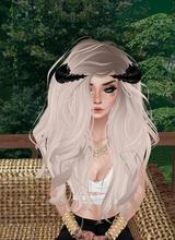 Guest_Luz461584
