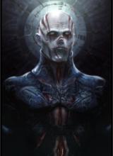 ReaperMalphus