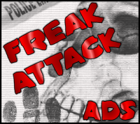 FreakAttackAds_disabled_23830821