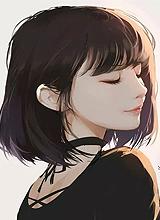 Guest_NamelessGirlx