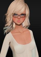 CharleneB
