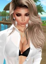Guest_Louclichy