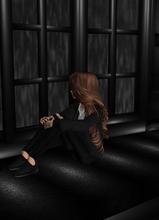 Guest_Rukia4985