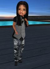 Guest_JakaylaCarter
