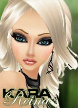 KaraReina