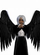 ArchangelAlexiel_disabled_2418937