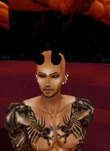 BloodRavenMalphus