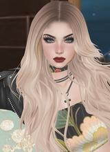 Guest_MorganaDemonia