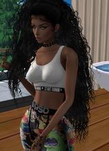 Guest_QueenMiah161